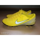 NIKE 43-as MERCURIAL VAPOR 12 CLUB NJR EREDETI STOPLIS << lejárt 725134