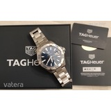 TAG HEUER AQURACER 43 mm WAY2012.BA0927 << lejárt 240026