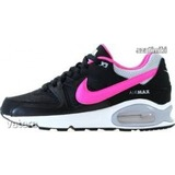 NIKE Air Max Command GS kamasz lány sportcipő 38-as << lejárt 926244
