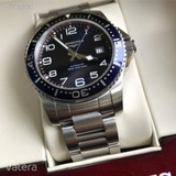Longines Hydroconquest Automatic << lejárt 577199