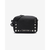 Calvin Klein Must Cross body bag Fekete << lejárt 469826