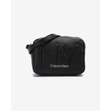 Calvin Klein Must Cross body bag Fekete << lejárt 337765