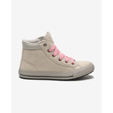 Converse Chuck Taylor All Star PC Bokacsizma Bézs << lejárt 768268