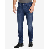 Scotch & Soda Ralston Farmernadrág Kék << lejárt 845688