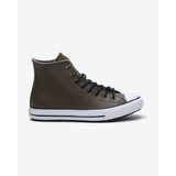 Converse Chuck Taylor All Star Winter Sportcipő Barna << lejárt 109145