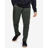 Under Armour MK-1 Warm-Up Melegítő nadrág Zöld << lejárt 560370