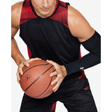 Under Armour SC30™ Elevated Trikó Fekete << lejárt 334464