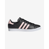 adidas Originals Coast Star Sportcipő Fekete << lejárt 657780