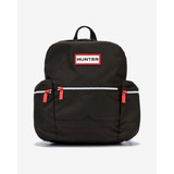 Hunter Original Mini Hátizsák Barna << lejárt 403264