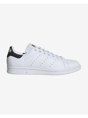 adidas Originals Stan Smith Sportcipő Fehér << lejárt 992948