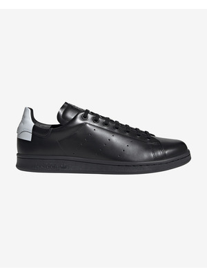 adidas Originals Stan Smith Recon Sportcipő Fekete << lejárt 520216