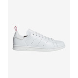 adidas Originals Stan Smith Sportcipő Fehér << lejárt 822559