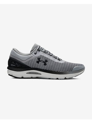 Under Armour Charged Intake 3 Sportcipő Szürke << lejárt 782801
