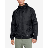 Under Armour Unstoppable Windbreaker Dzseki Fekete << lejárt 118217