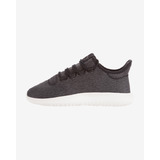 adidas Originals Tubular Shadow Sportcipő Szürke