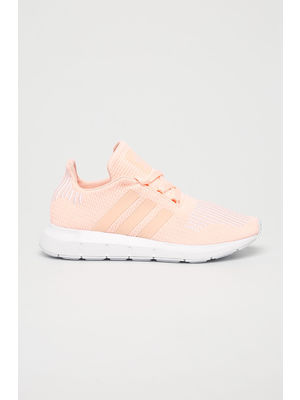 adidas Originals - Gyerek cipő Swift Run
