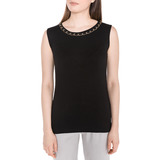 Guess Sally Top Fekete << lejárt 705512
