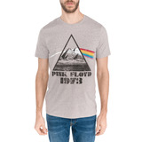 Jack & Jones Rainbows Póló Szürke << lejárt 519327