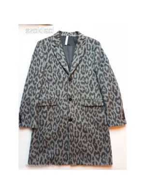 bc931ca9f3 Zara férfi kabát - Vatera, 6 000 Ft | #496781