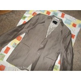 TOMMY HILFIGER Tailored férfi zakó - 50-es méret - Feeling Good - XL-es << lejárt 929398