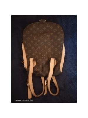 Louis Vuitton táska << lejárt 238994