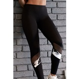 LORIN Army női sport leggings << lejárt 228727