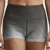CRAFT Charge Hot női short