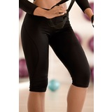 LORIN 3/4-es női leggings << lejárt 800313