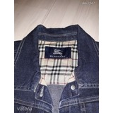 BURBERRY farmerkabát 1 Ft << lejárt 782468