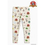 NEXT 146-os LOONEY TUNES leggings << lejárt 179050
