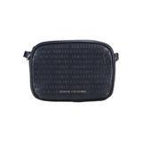 Armani Exchange Crossbody táska Kék << lejárt 890930
