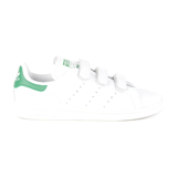 adidas Originals Stan Smith Sportcipő Fehér << lejárt 460485
