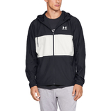 Under Armour Sportstyle Dzseki Fekete