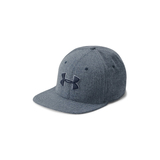 Under Armour Huddle Snapback 2.0 Siltes sapka Szürke