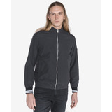 Jack & Jones Ocean Ground Dzseki Fekete << lejárt 227995
