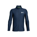 Under Armour Prototype Gyerek dzseki Kék << lejárt 968266