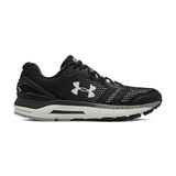 Under Armour HOVR™ Guardian Sportcipő Fekete << lejárt 990263