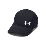 Under Armour Golf Headline 3.0 Siltes sapka Fekete << lejárt 972701