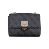 Guess Downtown Cool Mini Crossbody táska Fekete << lejárt 747840