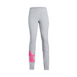 Under Armour Finale Gyerek Leggings Szürke << lejárt 74874