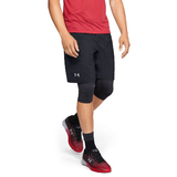 Under Armour Launch SW 2-in-1 Rövidnadrág Fekete << lejárt 116408