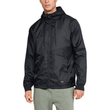 Under Armour Unstoppable Windbreaker Dzseki Fekete << lejárt 400079
