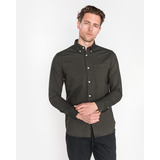 Jack & Jones Oxford Ing Zöld << lejárt 651053