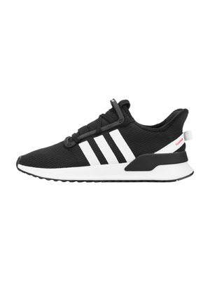 adidas Originals U_Path Run Sportcipő Fekete << lejárt 524812