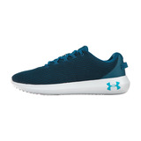 Under Armour Ripple Sportcipő Kék << lejárt 923827