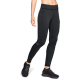 Under Armour ColdGear® Legings Fekete << lejárt 194553
