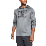 Under Armour Lighter Longer Melegítő felső Szürke << lejárt 366115