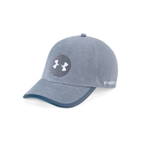 Under Armour Elevated Jordan Spieth Tour Siltes sapka Kék << lejárt 392006
