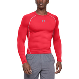 Under Armour Armour Compression Póló Piros << lejárt 30552