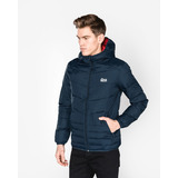 Jack & Jones Bend Light Dzseki Kék << lejárt 151515